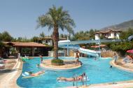 Hotel Orka Club Foto 1
