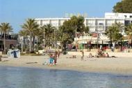 Hotel Osiris Ibiza Foto 1