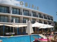 Hotel Osiris Ibiza Foto 2