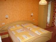 Hotel Oswald Foto 2