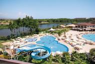 Hotel Otium Eco Club Side Foto 2