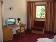 Hotel Berggasthof Ottenhof Foto 1