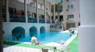 Hotel Oudaya Foto 1