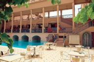Hotel Oudaya Foto 2