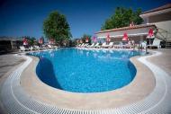 Hotel Ova Resort Foto 1