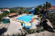 Hotel Ova Resort Foto 2