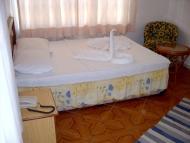 Hotel Ozcan Foto 2