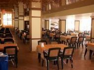 Hotel Ozside Foto 2