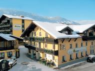 Hotel Pachmair