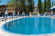 Hotel Palace Sunny Beach Foto 1
