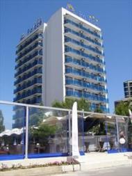 Hotel Palace Sunny Beach Foto 2