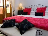 Hotel Palacio Blanco Foto 2