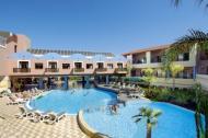 Hotel Palazzo Porto Platanias Beach Reso