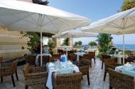 Hotel Palazzo Porto Platanias Beach Resort Foto 1