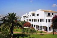 Hotel Palia Dolce Farniente Foto 2