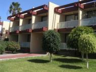 Hotel Palia Don Pedro Foto 1