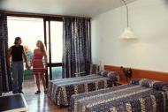 Hotel Palia Don Pedro Foto 2