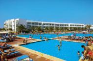Hotel Palladium Palace Ibiza Foto 1