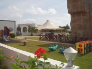 Hotel Palladium Palace Ibiza Foto 2