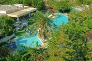 Hotel Palm Beach Foto 1