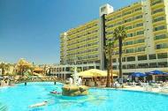 Hotel Palmin