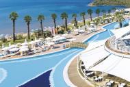 Hotel Paloma Pasha Resort Foto 2