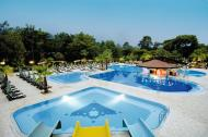 Hotel Paloma Renaissance Antalya Beach Resort