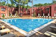 Hotel Paloma Renaissance Antalya Beach Resort Foto 1