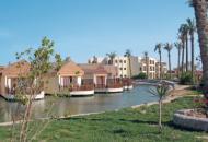 Hotel Panorama Bungalows Foto 2