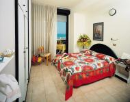 Hotel Panorama Cattolica Foto 1