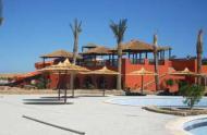 Hotel Panorama Hurghada Foto 1