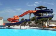 Hotel Panorama Hurghada Foto 2