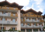 Hotel Panorama Molveno Foto 1