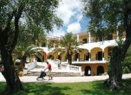 Hotel Paradise Corfu Foto 1