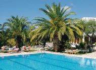 Hotel Paradise Corfu Foto 2