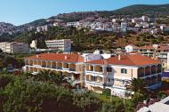 Hotel Paradise Samos Foto 1
