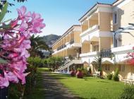 Hotel Paradise Samos Foto 2