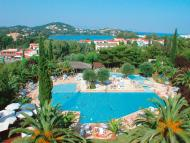 Hotel Park Corfu