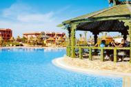Hotel Park Inn Resort Foto 1
