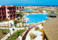 Hotel Park Inn Resort Foto 2