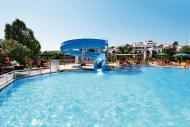 Hotel Parkim Ayaz Foto 2