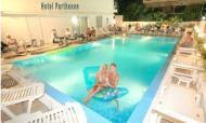 Hotel Parthenon Foto 2