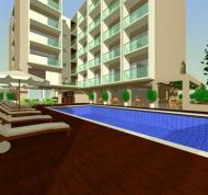 Hotel Pavlidis Residence