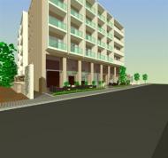 Hotel Pavlidis Residence Foto 1