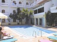 Hotel Pela Maria Foto 2