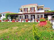 Hotel Pela Foto 1