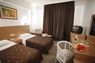 Hotel Perdikia Foto 2