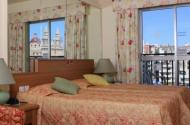 Hotel Pergola Club Hotel & Spa Foto 1