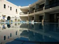 Hotel Pergola Club Hotel & Spa Foto 2