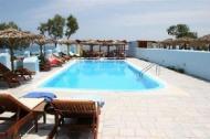Hotel Perissa Bay Foto 1